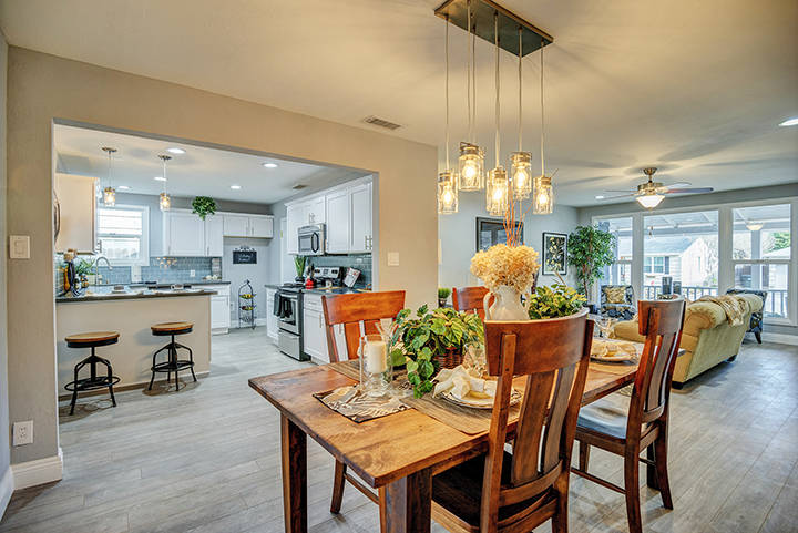 Sacramento Ca homes for sale
