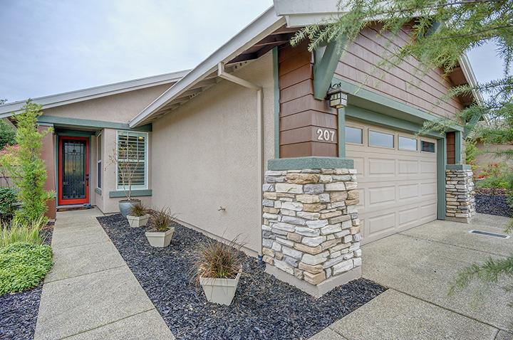 Sun City Lincoln Hills Home For Sale Lincoln California