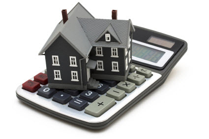How to calculate FHA mortgage payments - Provided by Jason E. Gordon, San Diego, CA