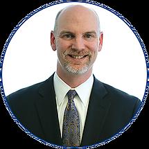 John Higgins Senior Loan Officer