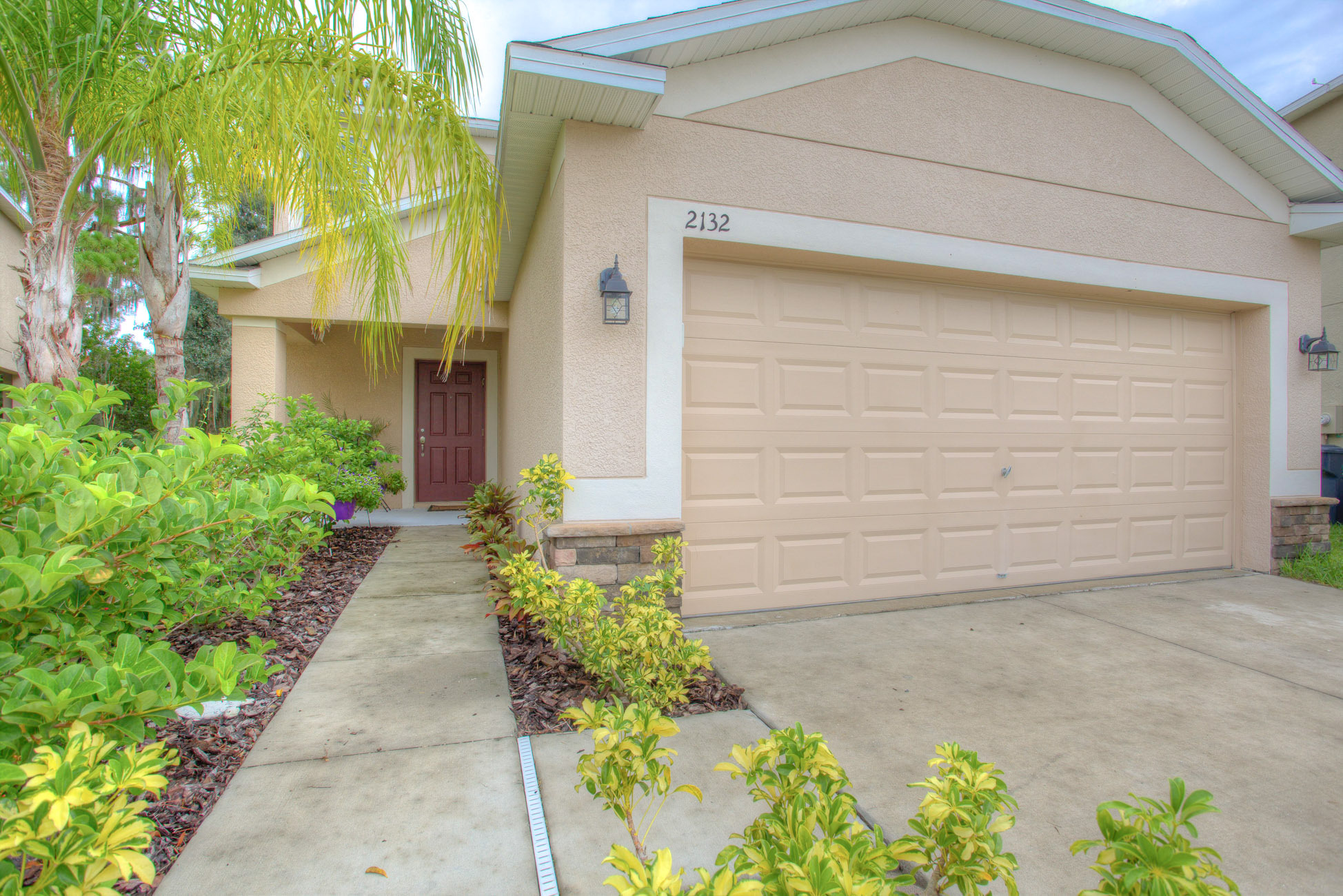 ruskin home for sale 2132 richwood pike dr ruskin fl