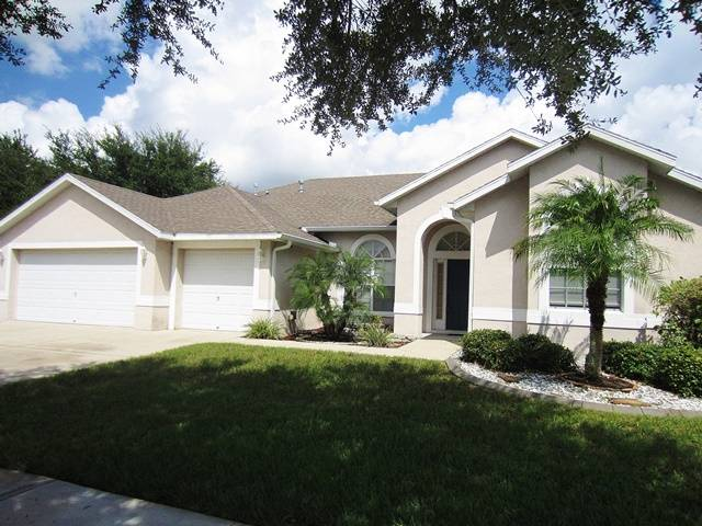 7237 Bucks Ford Drive- Lake St Charles for sale by Jan Hungate