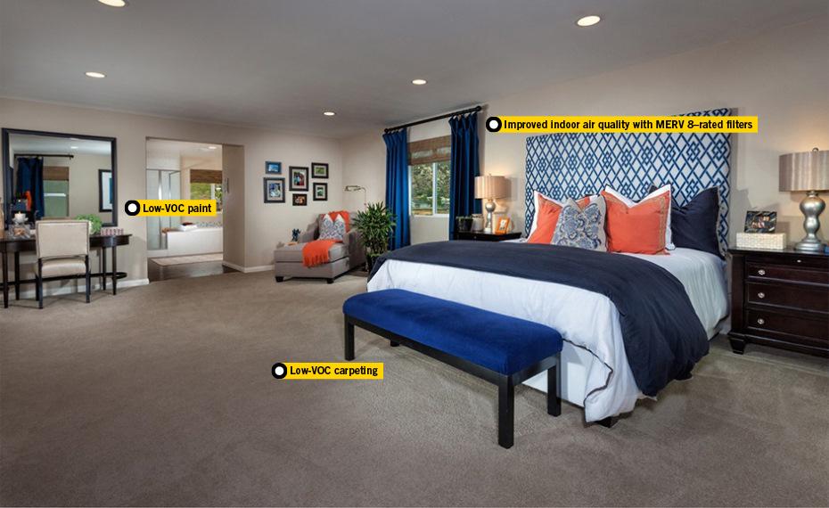 Kb Home Design Studio Tampa Kb Homes Brings Affordable Energy Efficiency To