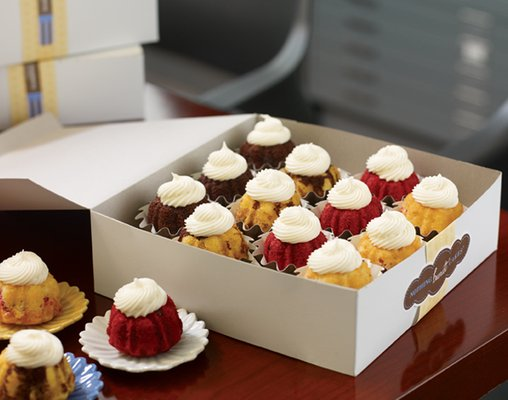Birthday Cakes Sandy Utah