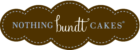 Nothing Bundt Cakes Send
