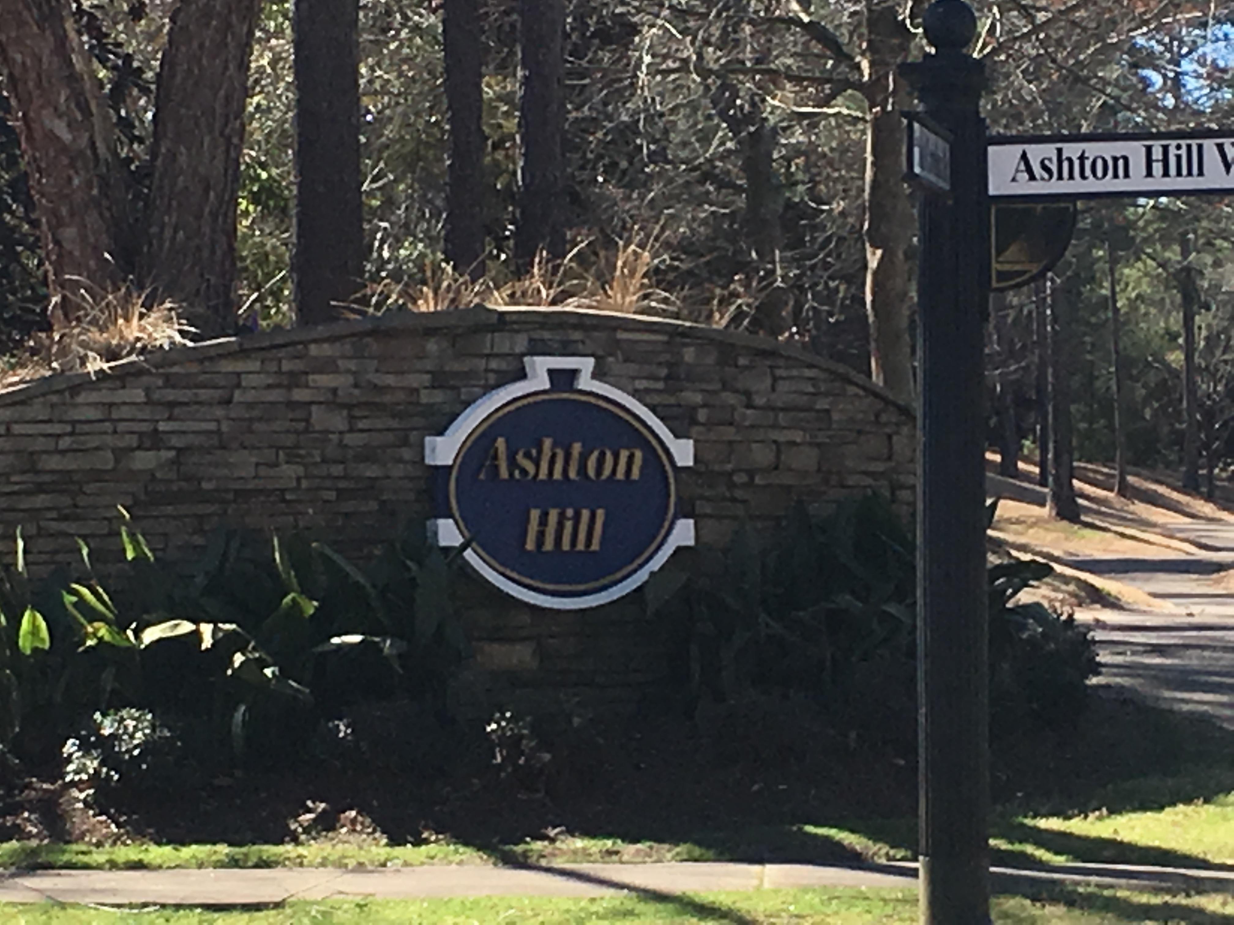 Columbia, SC Homes for Sale at Lake Carolina Ashton Hill