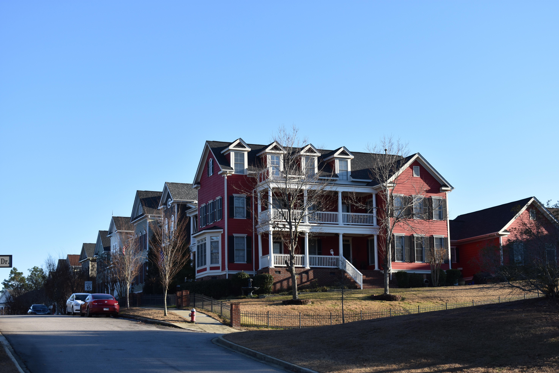 Columbia, SC Homes for Sale in Lake Carolina
