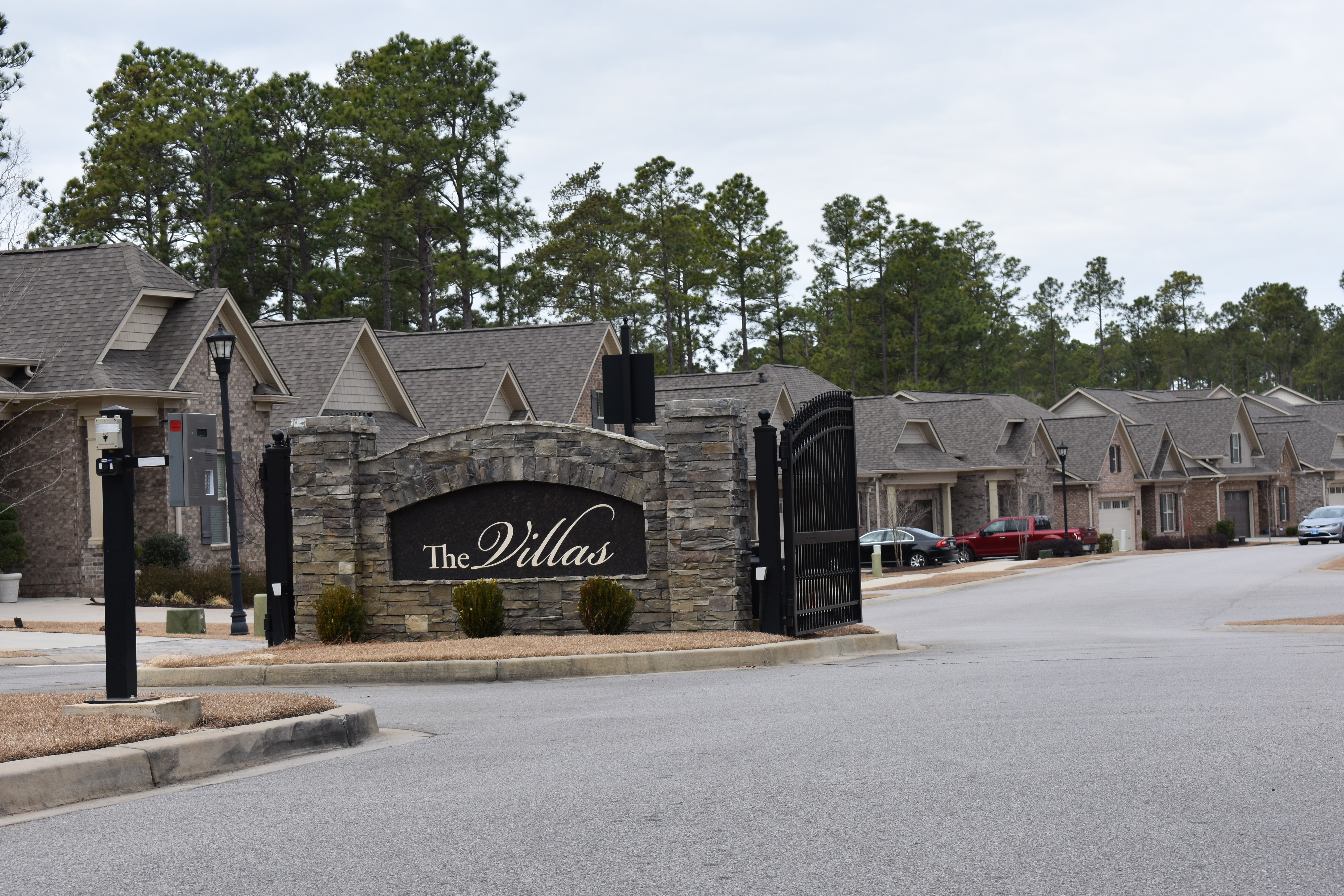New Construction Homes for Sale in Elgin, SC