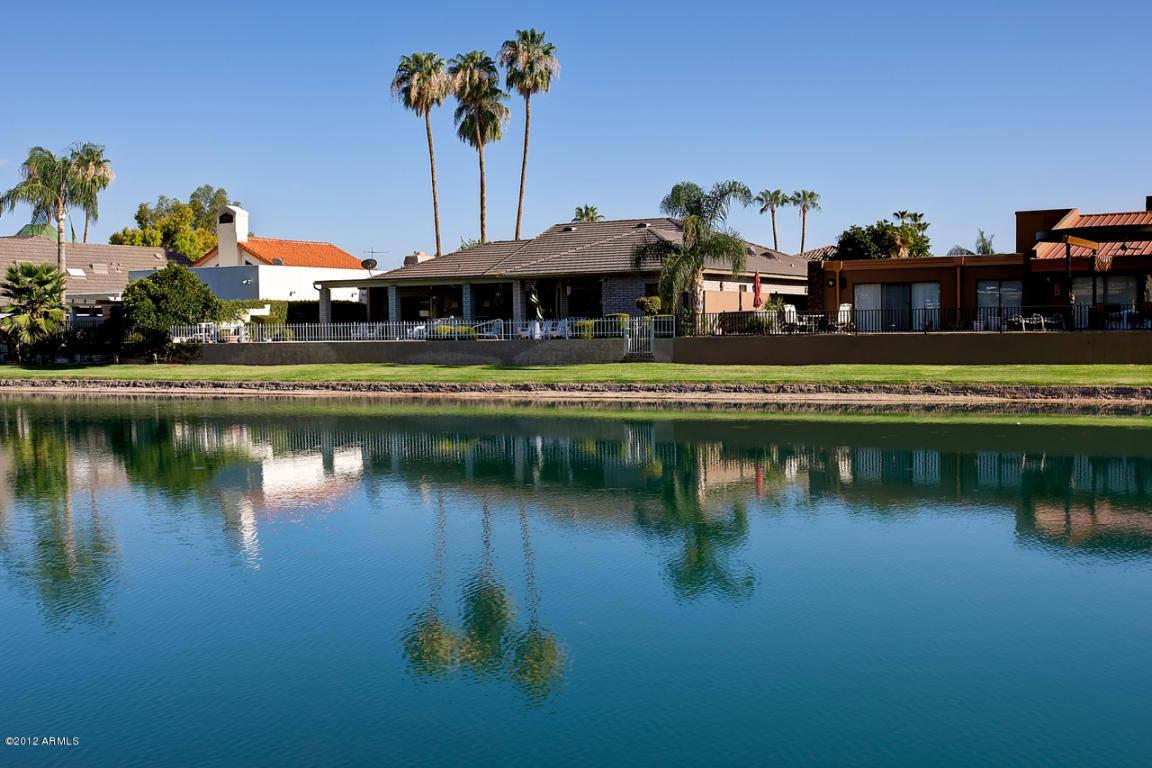 8206 E Del Cadena Drive Scottsdale AZ