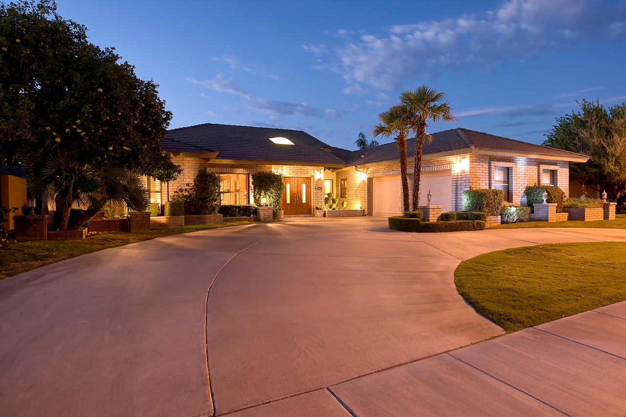 home for sale Scottsdale