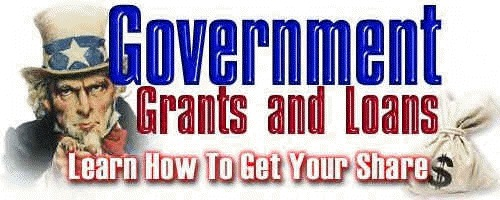 free home grants