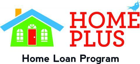 New American Funding Home Equity Loan