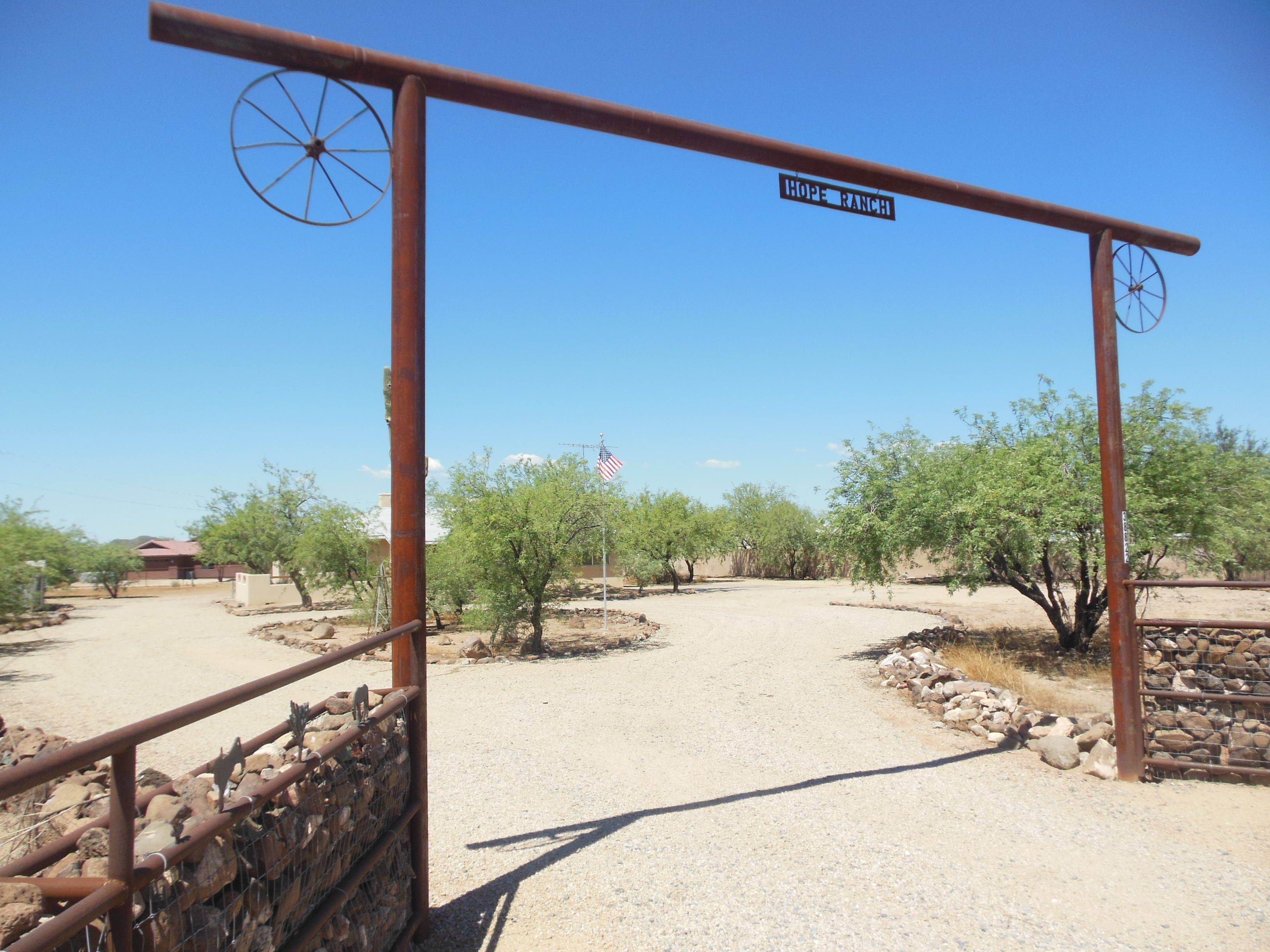 $0 Down Payment for Hope Ranch at 38822 N 27th Ave, Phoenix, AZ 85086