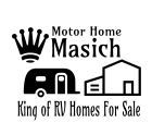 Man Cave Homes For Sale