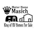 Motor Home Masich