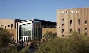 Basis School Scottsdale