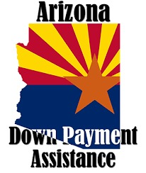 Home Buyer Assistance Arizona