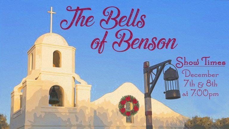 Bells of Benson