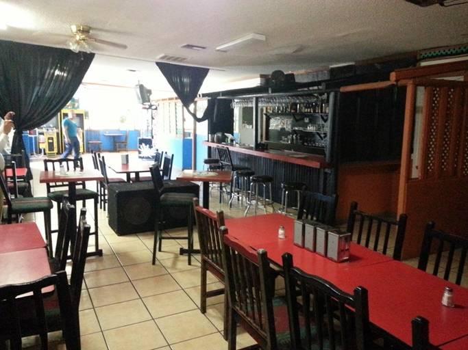 Restaurant Bar For Sale Phoenix Az
