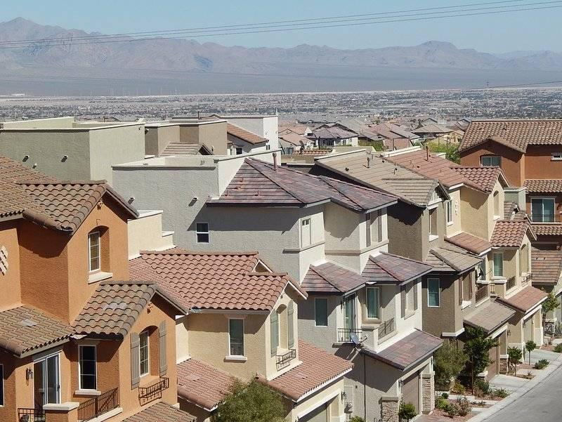 Three Story Homes Like Or Dislike