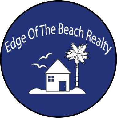 Edge Of The Beach Realty