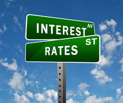 Mortgage Interest Rates Minneapolis, MN