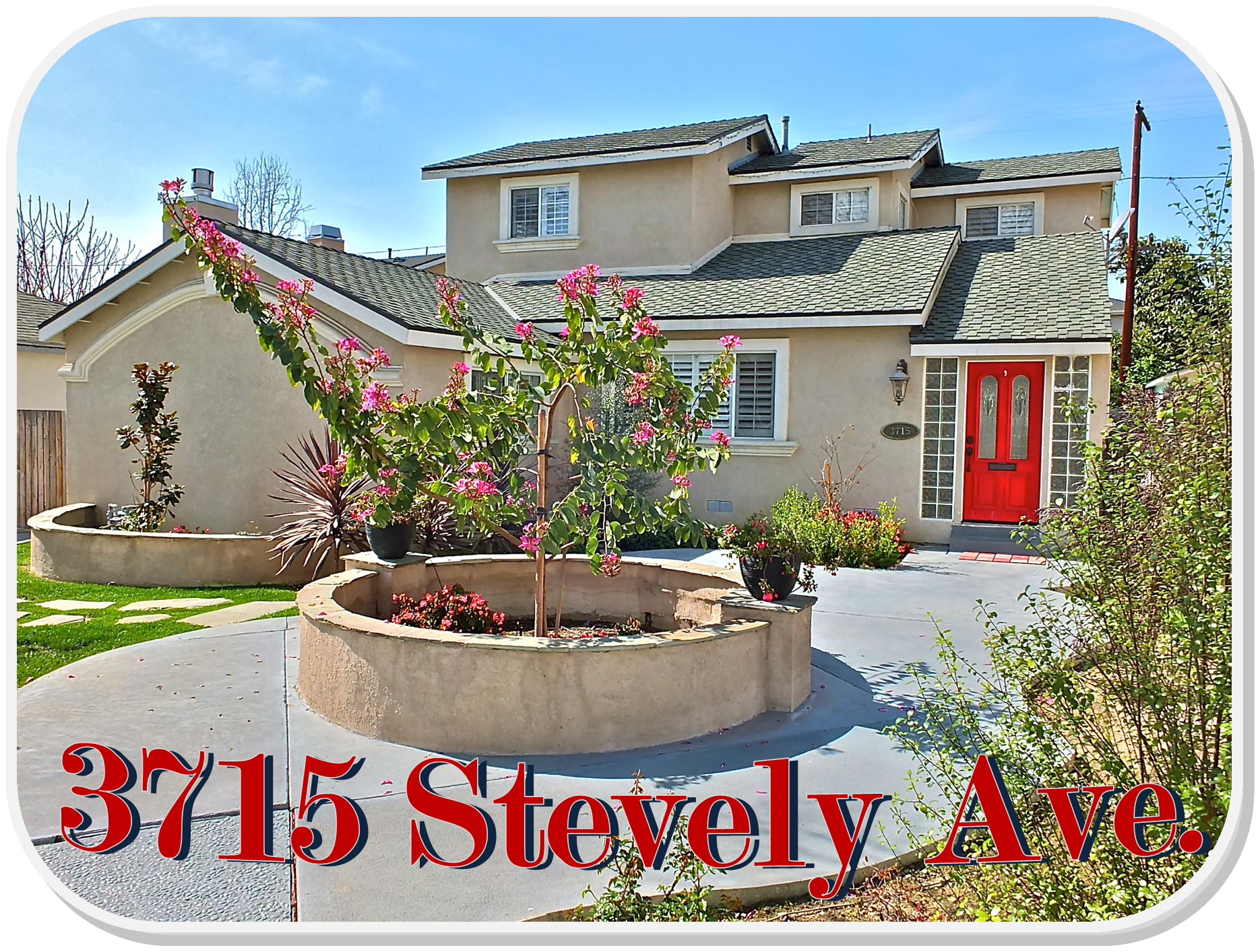 4 bed 2 bath carson park pool home for sale in long - City of carson swimming pool carson ca ...