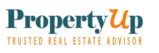 Property Up Inc.