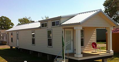 Difference between a pre hud mobilehome a hud manu - Difference between modular home and manufactured home ...