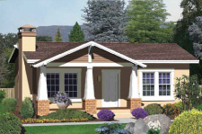 Things you need to know about factory built housing for Prefab granny unit california