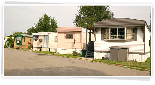 Buying A Manufactured Home Paying Rent Vs Renting An Apartment