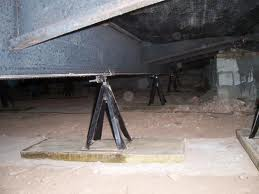What Are Foundation Repairs And Retrofits