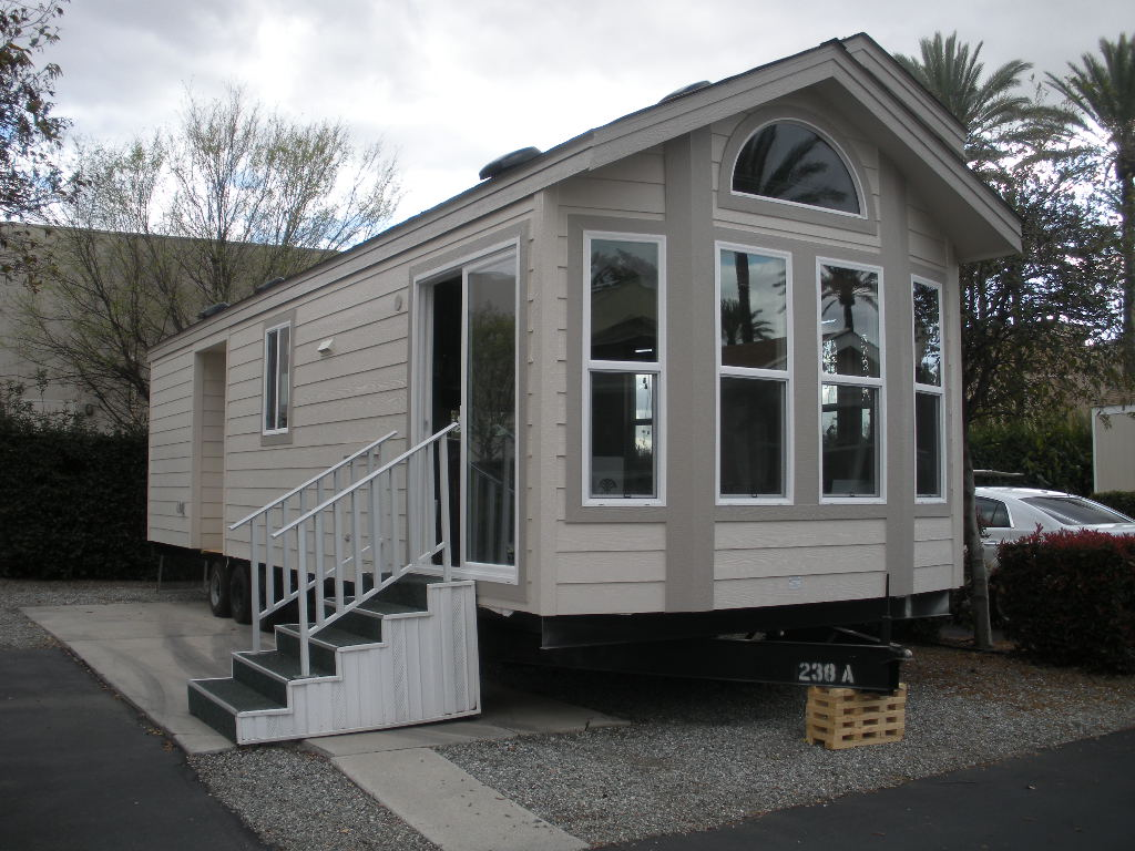 home dealers with homes home dealers with modular home definition