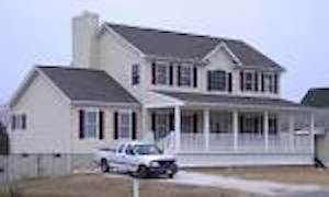 Difference between a hud manufactured home mo - Difference between manufactured home and modular home ...