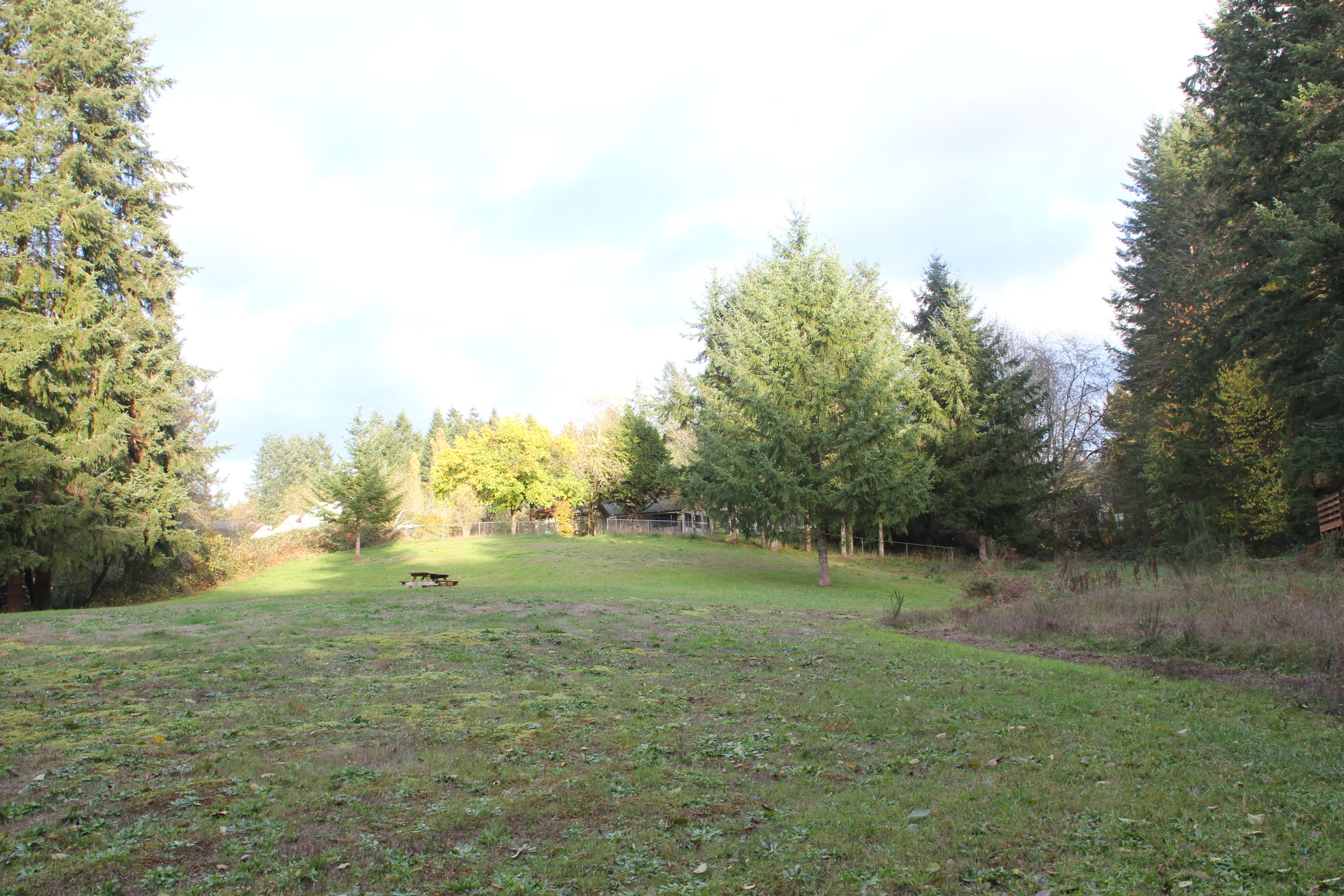3 Bedroom Acreage horse property for sale in port orchard