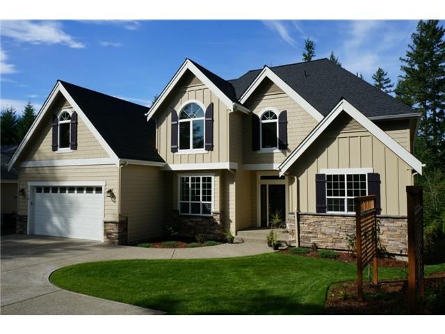 Homes For Sale In Mccormick Woods Neighborhood Port Orchard Wa