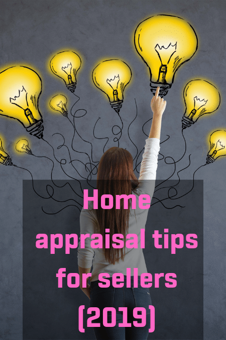 How To Prepare For Home Appraisal