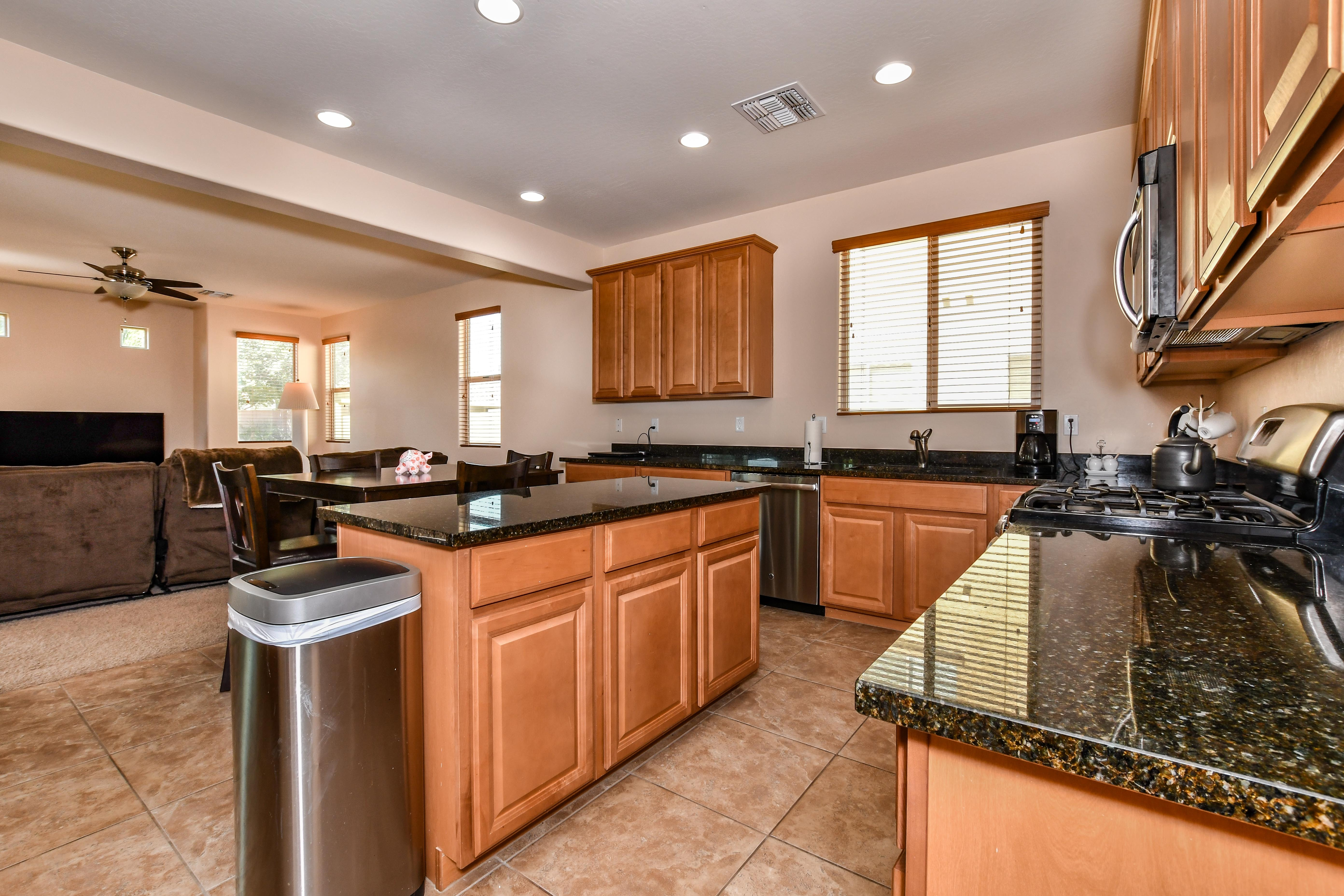 3 bedroom home for sale in gilbert