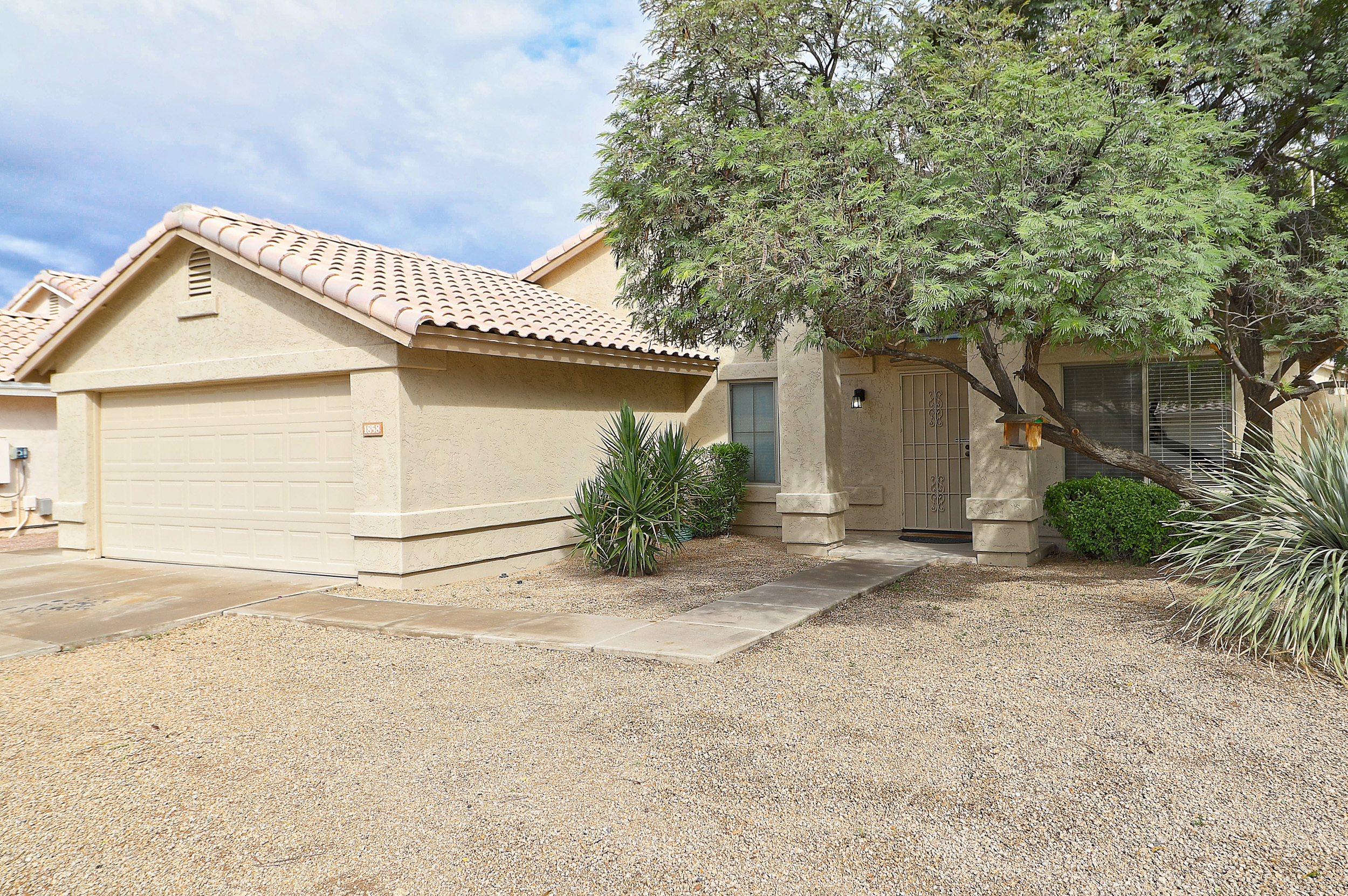 4 bedroom home for sale in Gilbert
