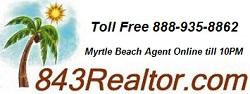 north myrtle beach real estate