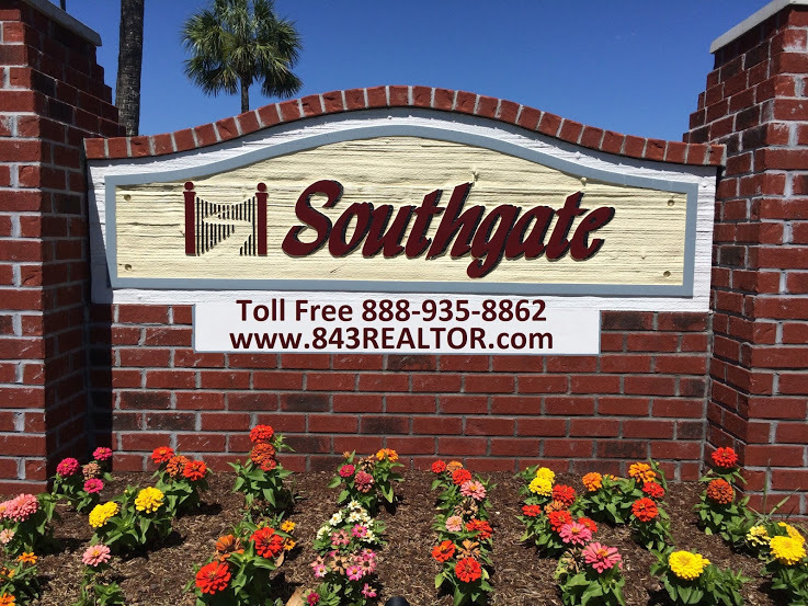 Homes For In Southgate Carolina Forest Myrtle Beach Sc 29579