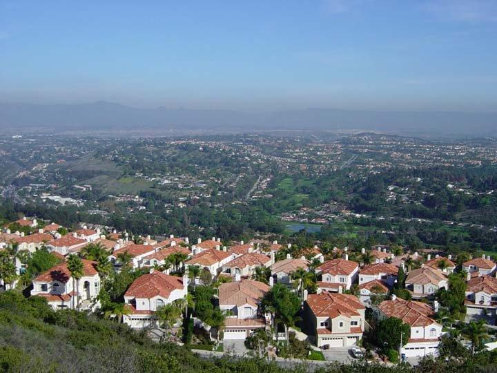 laguna niguel Search real estate & homes for sale in laguna niguel, ca estately has up-to-the-minute prices, big photos, recently sold homes, foreclosures, and school information.