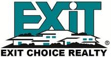 Exit Choice Realty Woodbridge Virginia