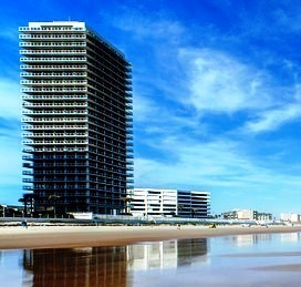 Aliki Tower - Daytona Coastal Living Blog - Joyce Marsh