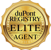 Dupont Registry Elite Agent