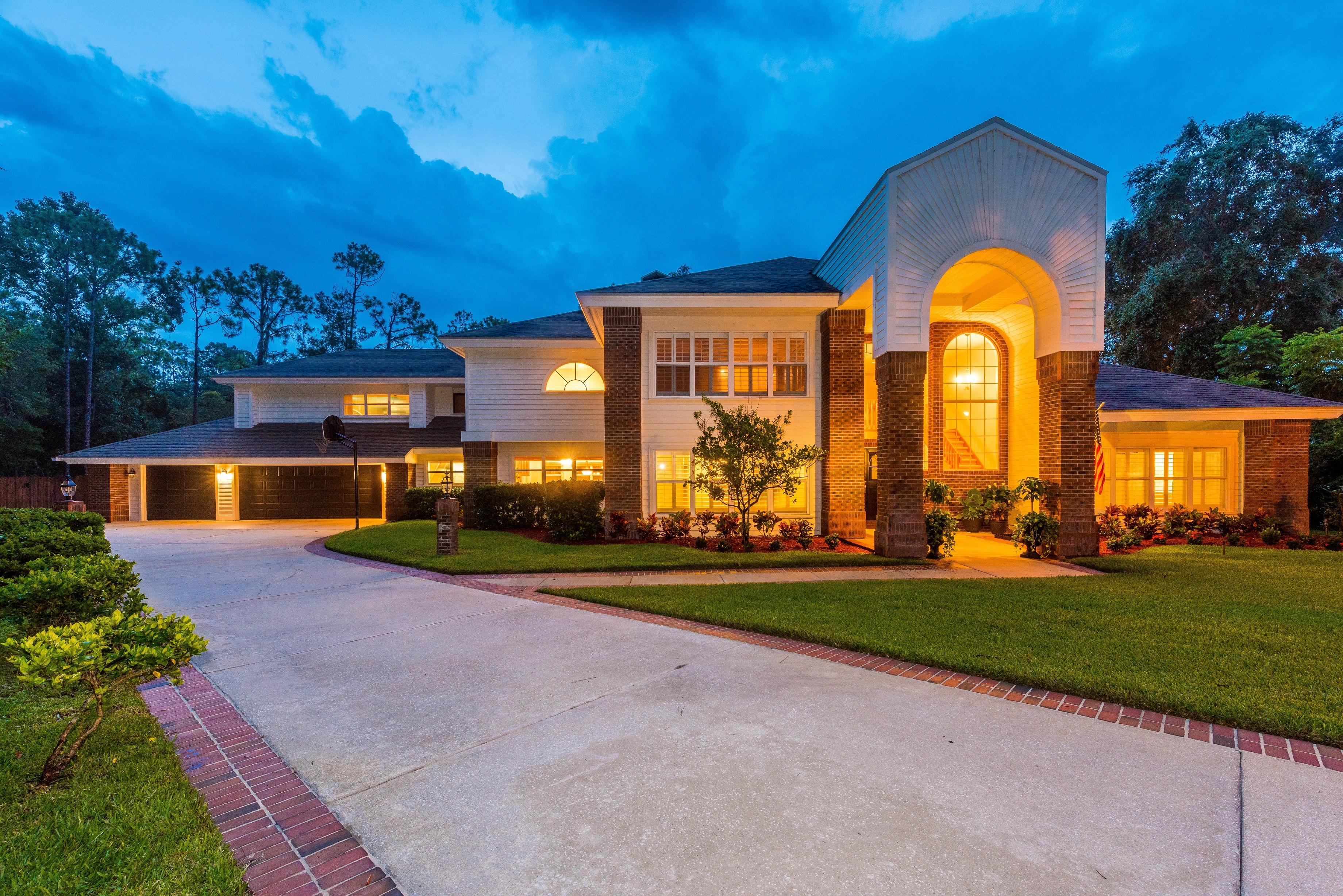 Luxury Home Photography Tips By Joyce Marsh Real Estate