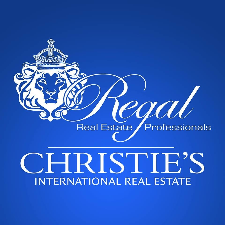 Regal Christie's International Real Estate