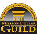 Joyce Marsh Million Dollar Guild Member Institute Luxury Home Marketing