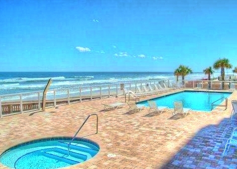 Opus Inium Sold By Joyce Marsh Daytona Beach Ss