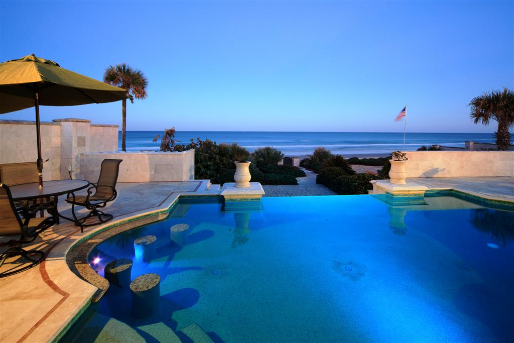 Oceanfront House For Salein Nc Beaches